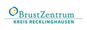 Brustzentrum Kreis Recklinghausen