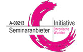 A-00213 Seminaranbieter Initiative