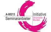 A-00213 Seminaranbieter Initiative