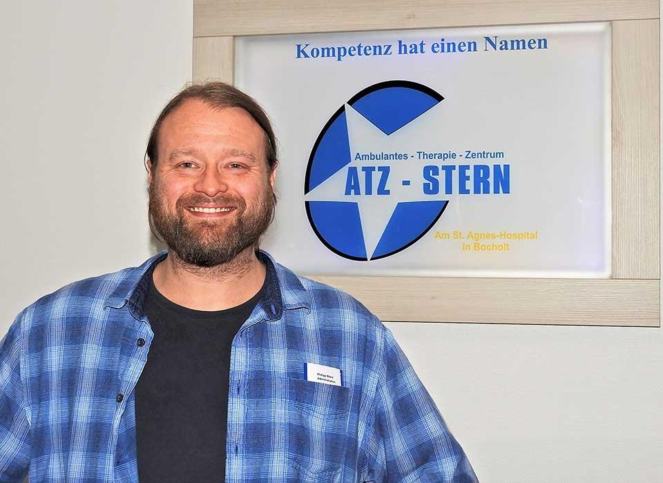 Philipp Stern